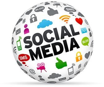 6 Positive Ways to Use Social Media in Your Nursing Practice