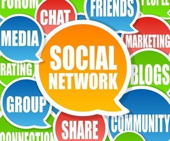Social Media and Patient Care: Understanding the Rules
