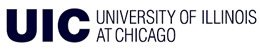View the school University of Illinois at Chicago (UIC)