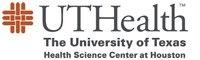 View the school University of Texas Health Science Center (UT Health) at Houston Cizik School of Nursing