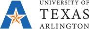 View the school University of Texas at Arlington (UTA) College of Nursing