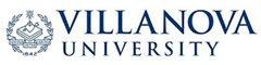 View the school Villanova University College of Nursing