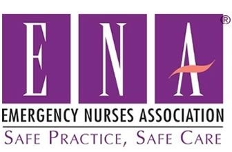 ENA Mass Casualty Incident