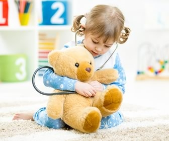Raising the Next Generation of Nurses