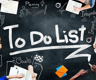 10 Tips to Organize Your Life, Family, and Schedule as a Nurse
