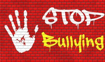 Magnet 2017 - Bullying, Evidence Based Practice