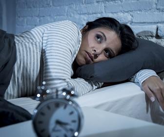 Is Your Circadian Rhythm Longer Than Average? Night Owl Versus Morning Person