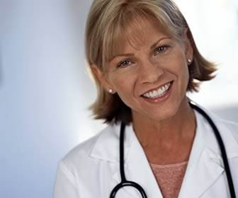 NPs on the Front Lines of Change: National Nurse Practitioner Week