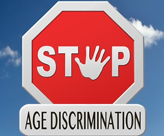 Age Discrimination in Nursing
