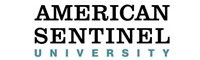 View the school American Sentinel University