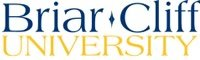 View the school Briar Cliff University (BCU) Department of Nursing