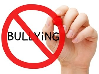Addressing Bullying in the ED