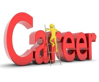 Get the Nursing Career You Crave