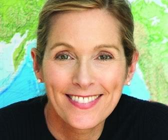 NTI - The American Nurse Project, Carolyn Jones Interview
