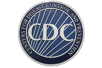CDC Unveils New PPE Guidelines for Ebola