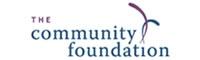 View the scholarship Anna M. Davison Scholarship