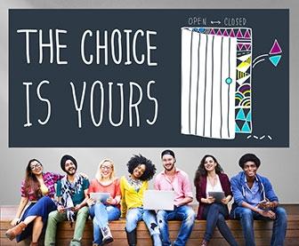 2017 Student Survey: Demographics