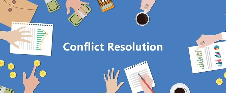 Keeping the Peace: 6 Tips for Conflict Resolution in Nursing
