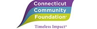 View the scholarship Sirop Family Scholarship