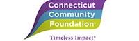 View the scholarship Anita C. Behan Scholarship