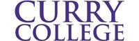 View the school Curry College School of Nursing