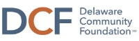 View the scholarship Elisabeth C. Tassone Oncology Scholarship Fund
