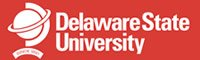 View the school Delaware State University (DSU) Department of Nursing