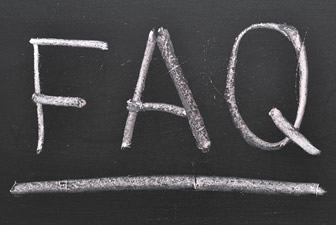 FAQ For Student Nurse Practitioners (Part 2)