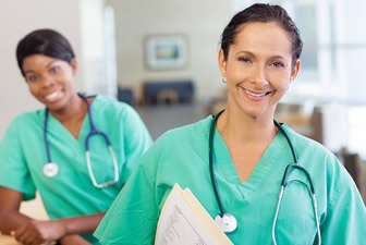 #NursesUnited: Can we continue the momentum for necessary change?