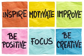 5 Principles of Motivational Interviewing