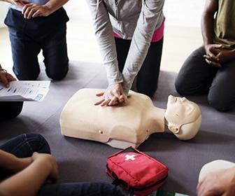Annie Needs KIS (Keep It Simple): CPR in Crisis?