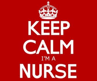 Are You Really a Nurse?
