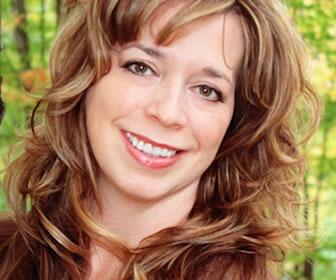 Meet Maureen Bonatch, MSN, RN