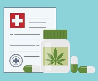 NTI: Medical Marijuana
