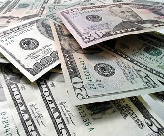 Do Nurses Earn Big Money? You Decide.