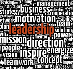 Follow the Leader: 3 Unique Traits of a Successful Follower