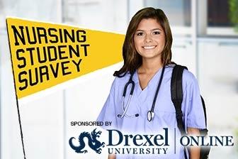 Nursing School Survey