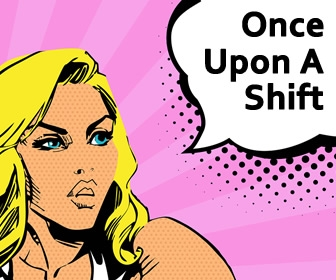 The Battle of Day vs. Night Shift