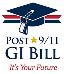 Using Your GI Bill Benefits in 75 Easy Steps!