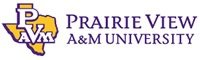 View the school Prairie View A&M University (PVAMU) College of Nursing