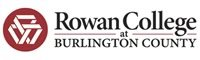 View the school Rowan College at Burlington County (RCBC) Nursing Department