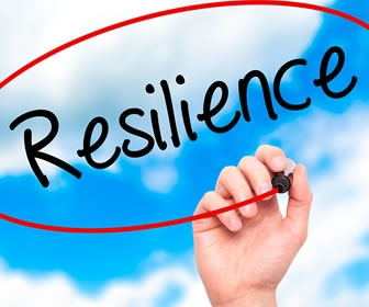 6 Resiliency Tips for Your Nursing Staff