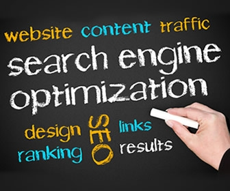 What is SEO and Why is it Important for a Successful Nurse Writing Career