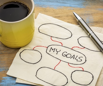 How to be S.M.A.R.T with Goals