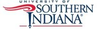 View the school University of Southern Indiana College of Nursing and Health Professions