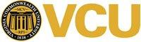 View the school Virginia Commonwealth University (VCU) School of Nursing