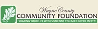 View the scholarship Wallace & Catherine Lytle Family Scholarship