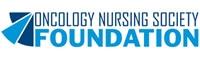 View the scholarship Bachelor's in Nursing Degree Scholarship