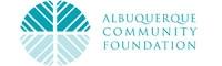 View the scholarship ACF Barnes W. Rose, Jr. and Eva Rose Nichol Scholarship Program