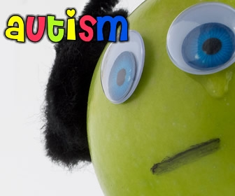 Should autism parenting be an Olympic event?  A trip to the dentist